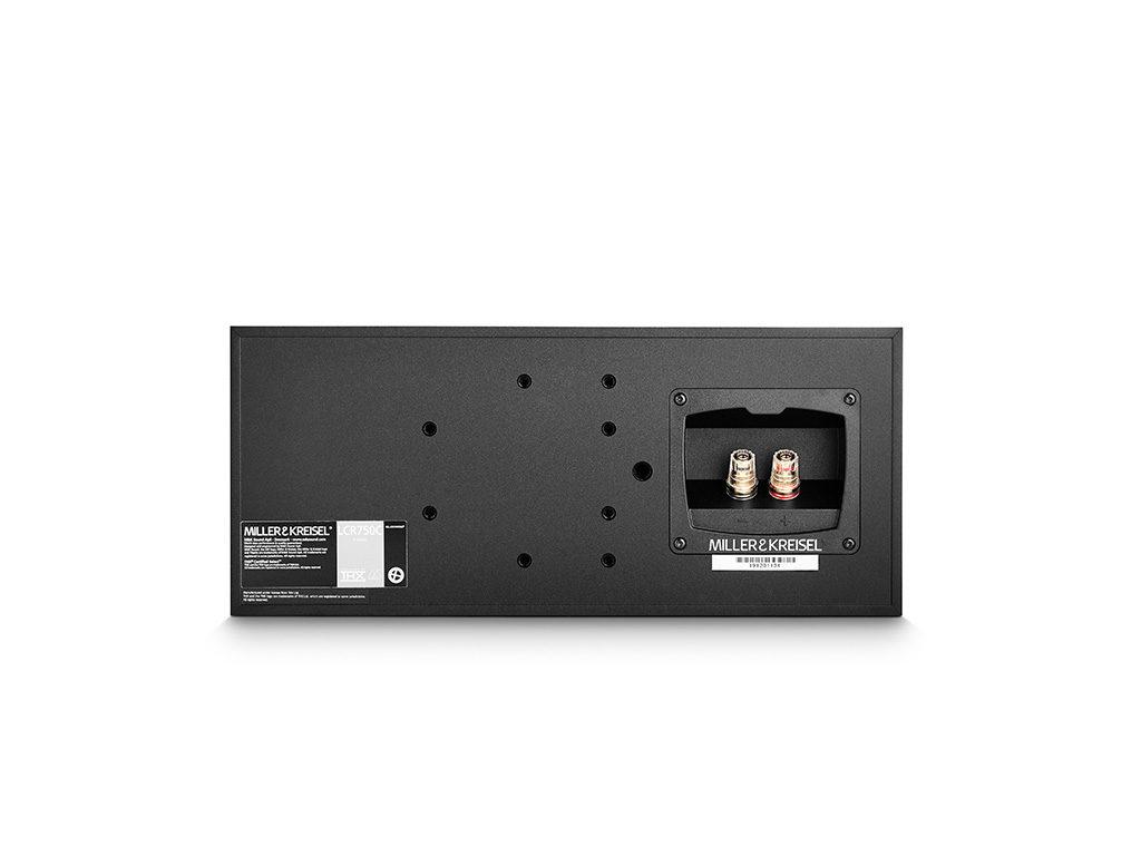 mk-sound-LCR750c-kiinnitys-ja-liitannat