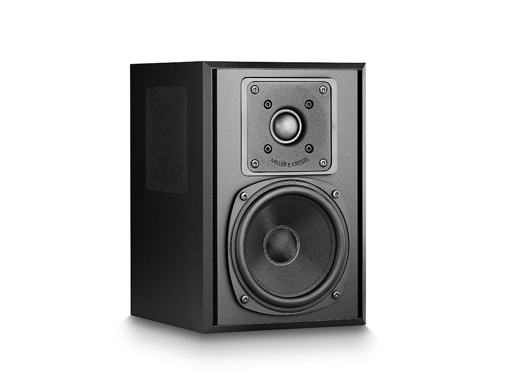 mk-sound-sur55t-basso-diskantti-laajakaistat