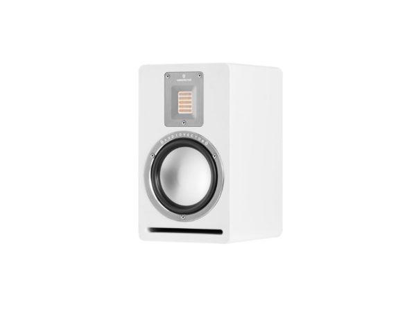 Audiovector QR1 jalustakaiutin | Ideaali.fi