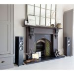 MA_Bronze_200_Black_Fireplace_pair