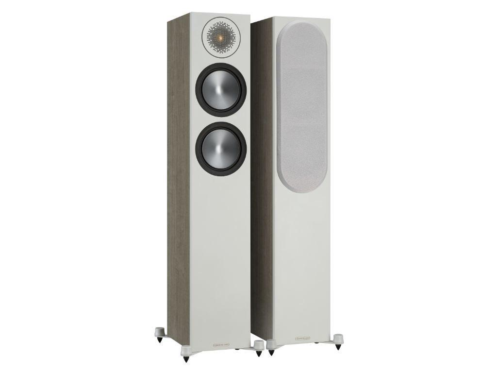 Monitor Audio Bronze 200 lattiakaiutin