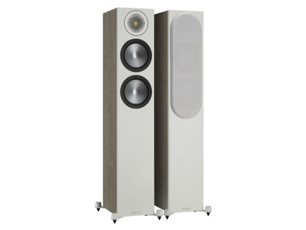 Monitor Audio Bronze 200 lattiakaiutin