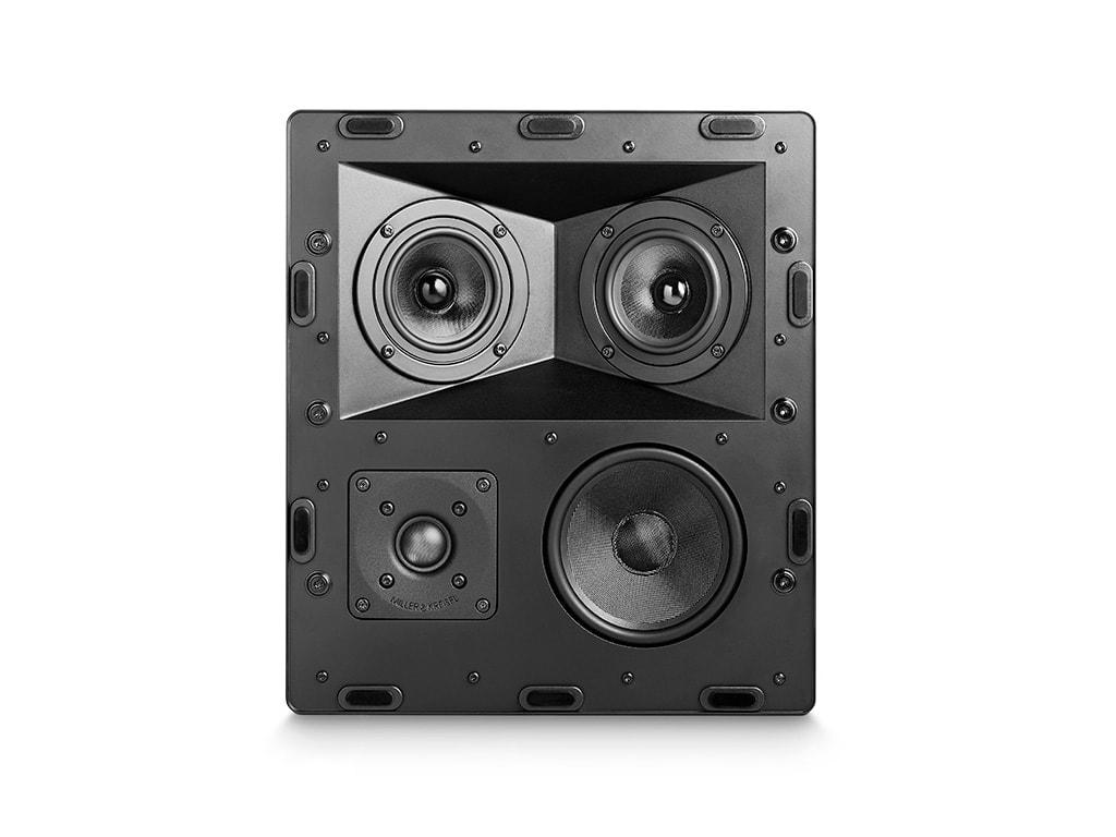 MK Sound IW150T_front