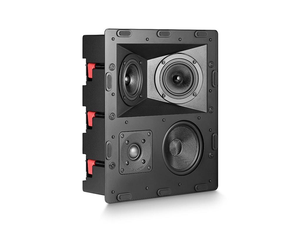 MK Sound IW150T_vinkel