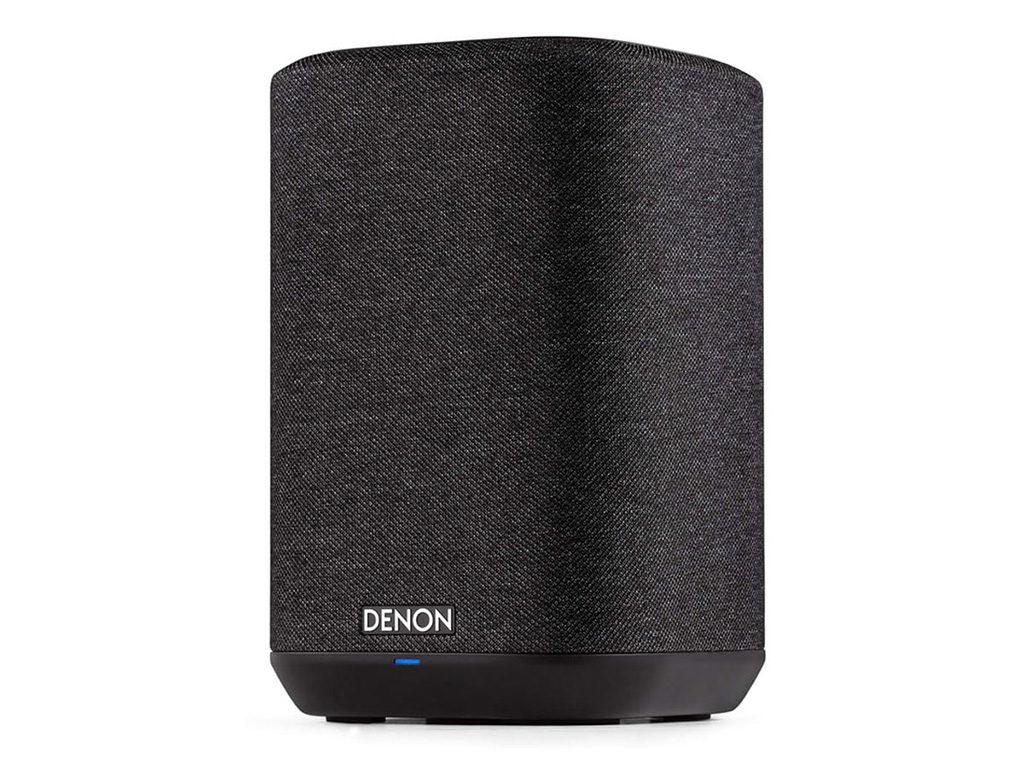 denon-home-150-musta-2