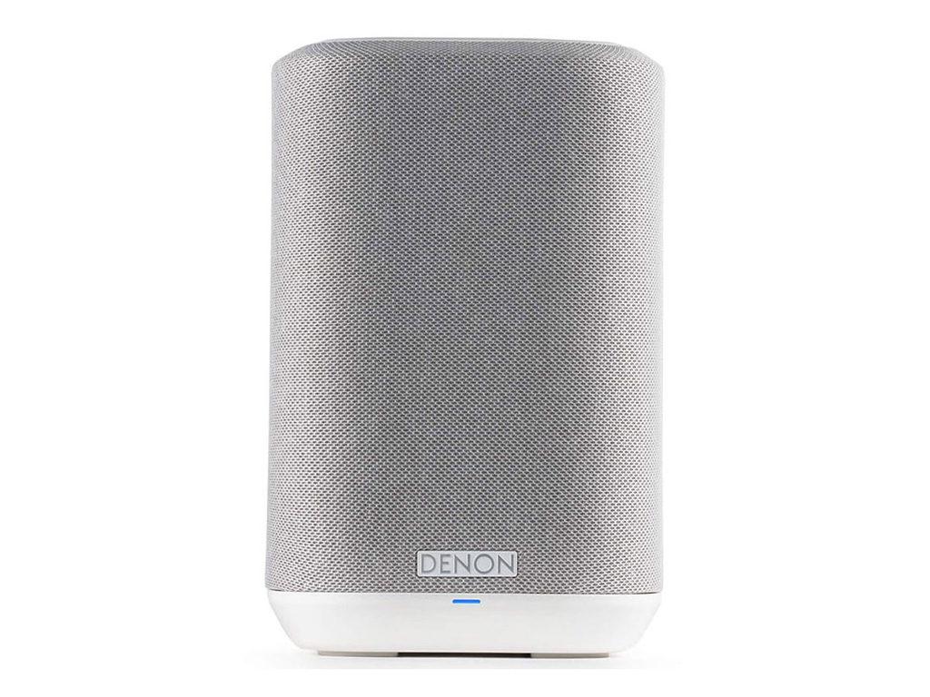 denon-home-150-valkoinen-2