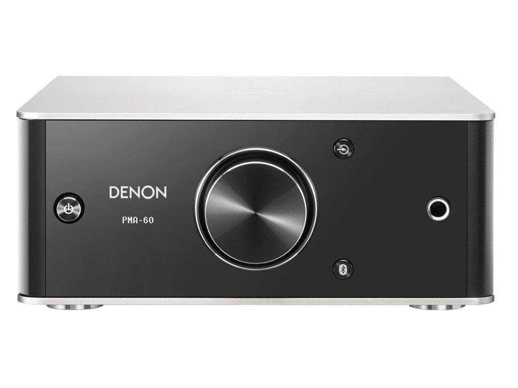 denon-pma-60