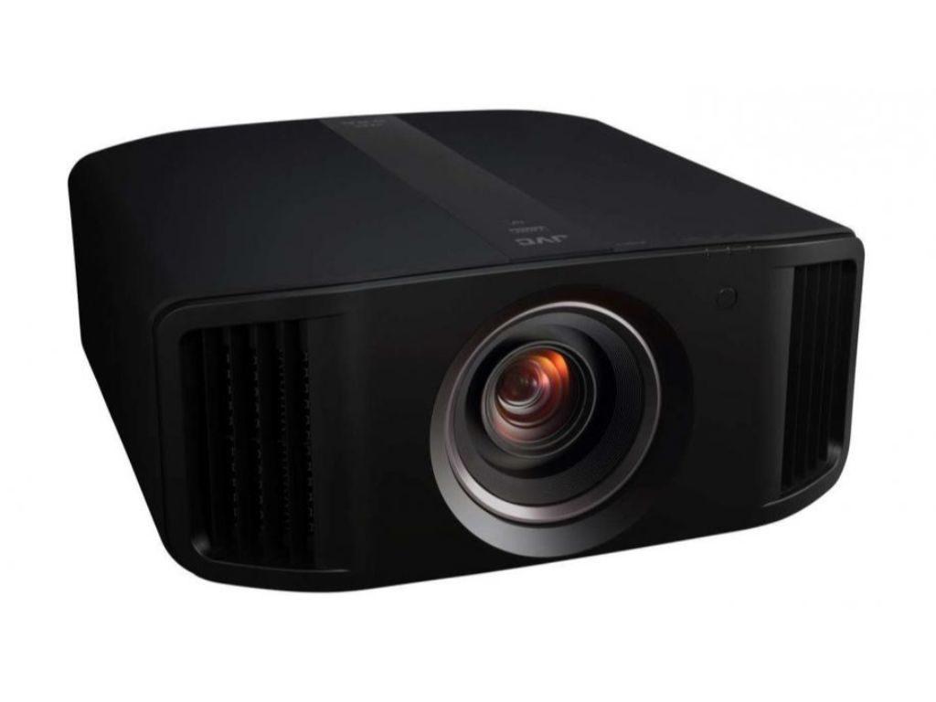 JVC DLA-N7 projektori