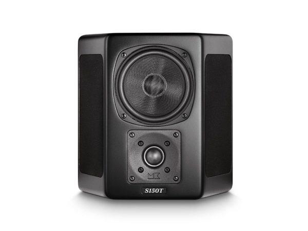 MK Sound S150T surroundkaiutin | Ideaali.fi