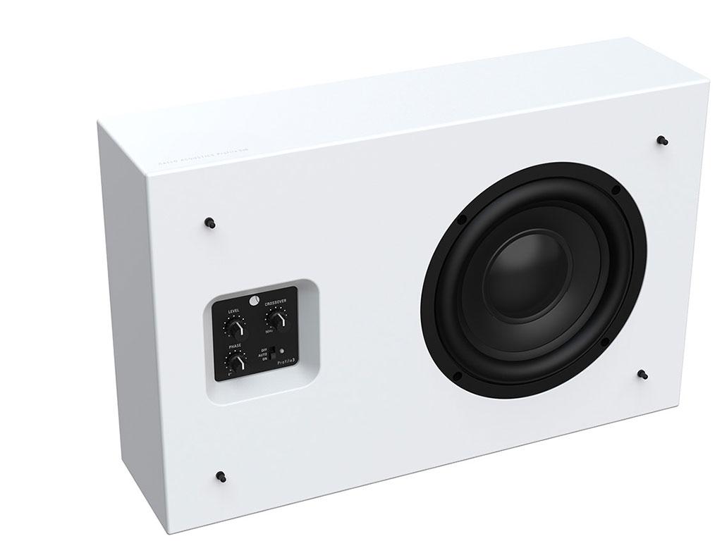 gallo-acoustics-profilesub-valkoinen-ei-maskia