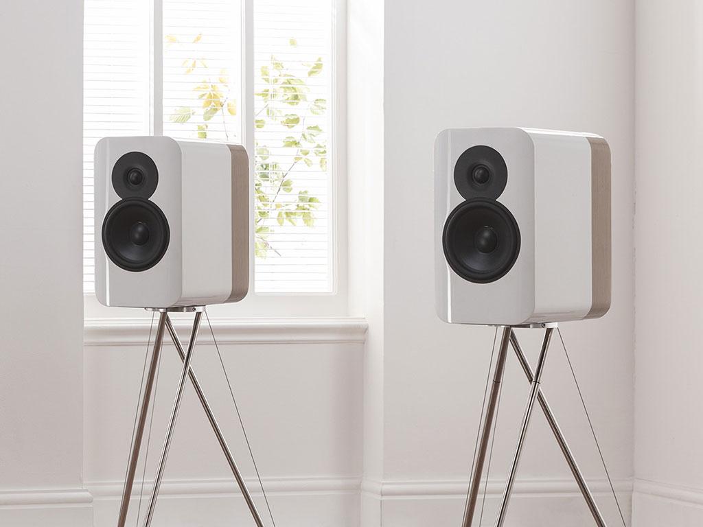 q-acoustic-concept-300-2