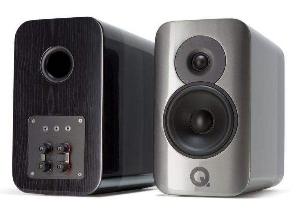 q-acoustic-concept-300-hopea-eebenpuu