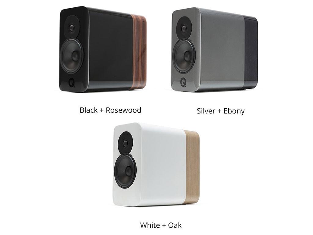 q-acoustic-concept-300-varivaihtoehdot