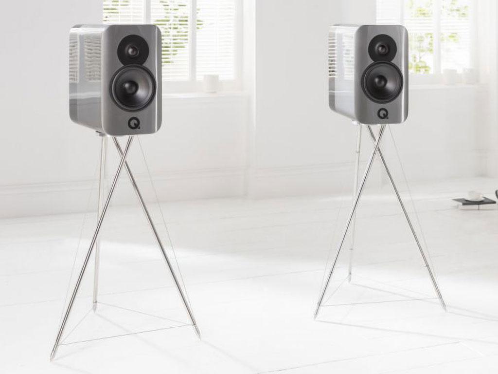 q-acoustic-concept-300