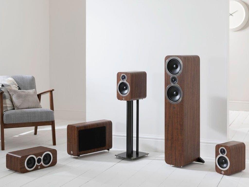 q-acoustics-3000i-sarja-ilman-maskeja