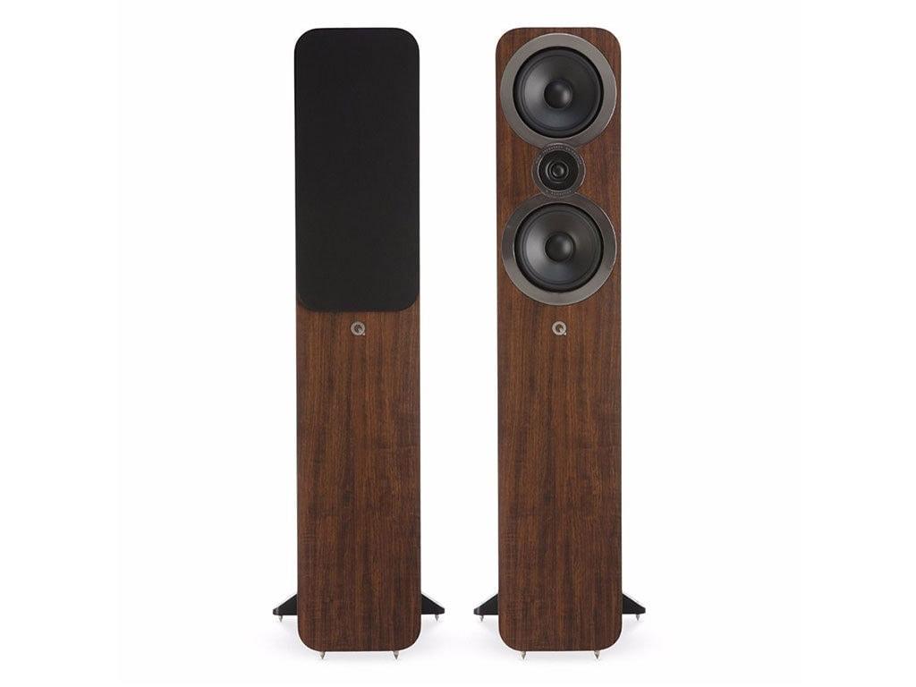 q-acoustics-3050i-pahkina