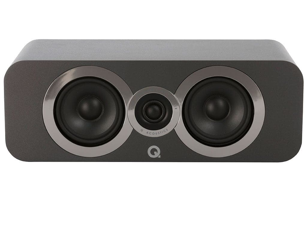 q-acoustics-3090i-keskikaiutin-grafiitinharmaa