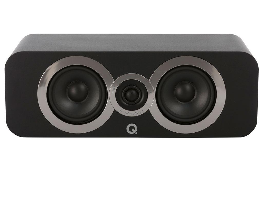 q-acoustics-3090i-keskikaiutin-musta