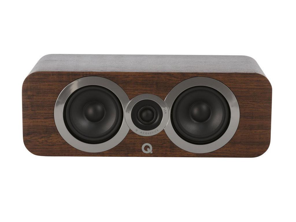 q-acoustics-3090i-keskikaiutin-pahkina
