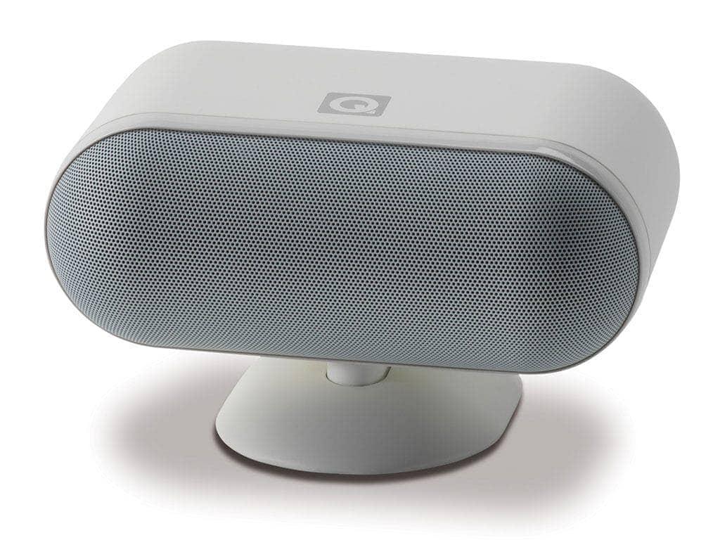 q-acoustics-7000ci-keskikaiutin-valkoinen