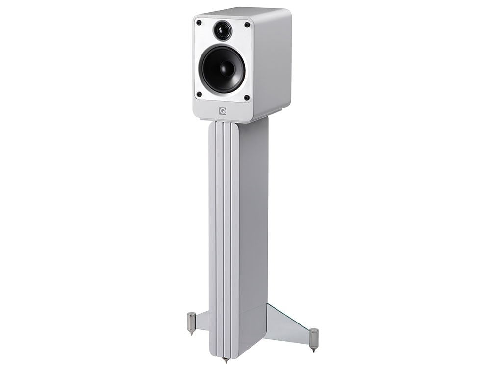 q-acoustics-concept-20-ja-jalusta