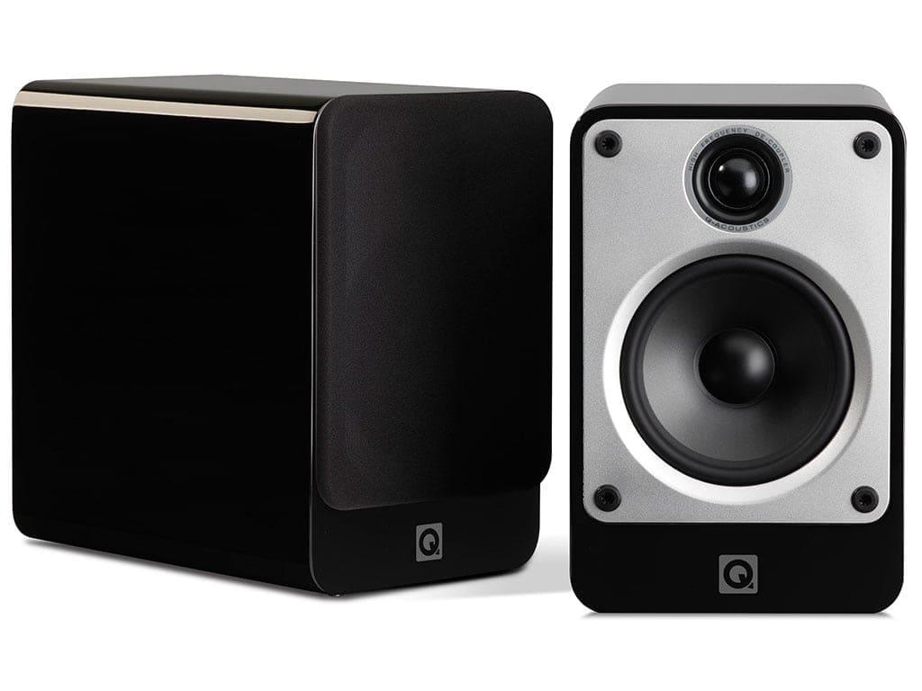 q-acoustics-concept-20-musta