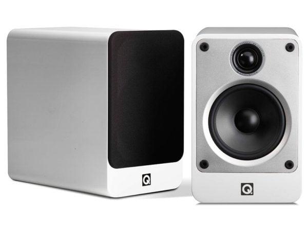 q-acoustics-concept-20-valkoinen