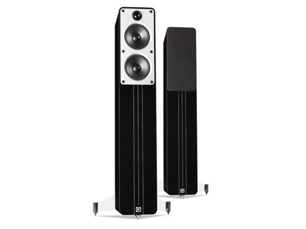 q-acoustics-concept-40-musta