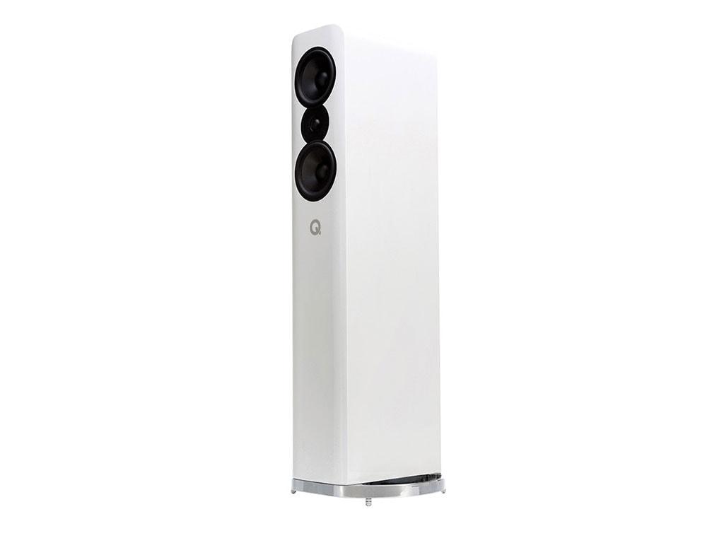 q-acoustics-concept-500-kiiltovalkoinen