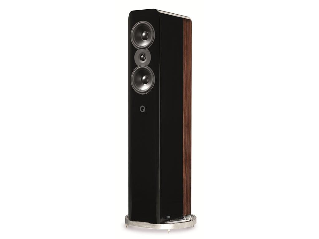q-acoustics-concept-500-musta-ruusupuu