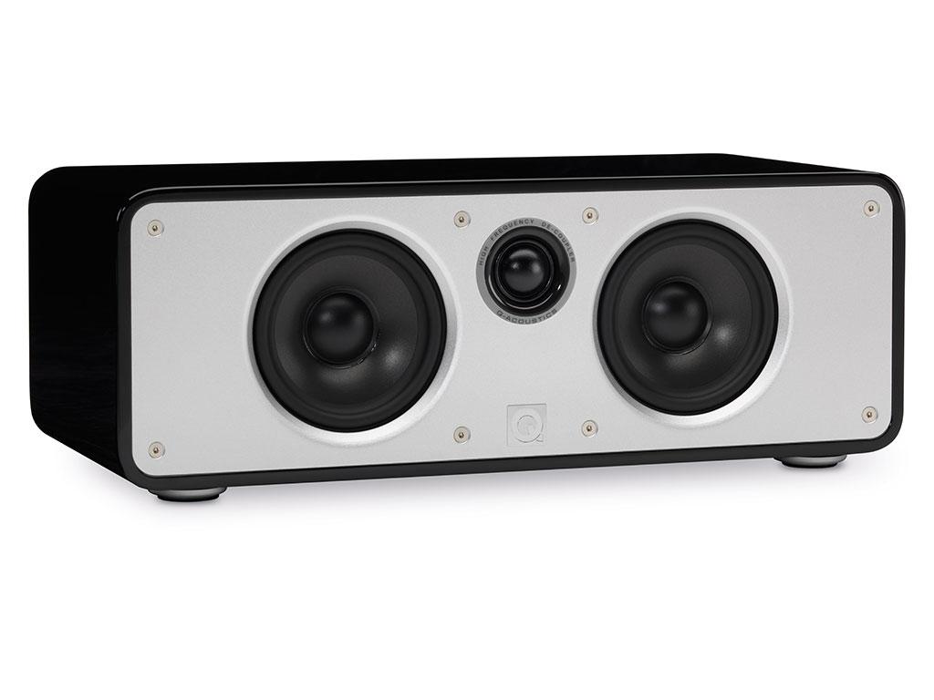 q-acoustics-concept-centre-musta