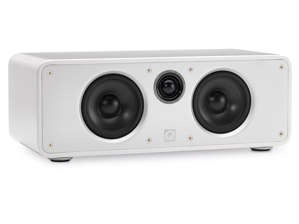 q-acoustics-concept-centre-valkoinen