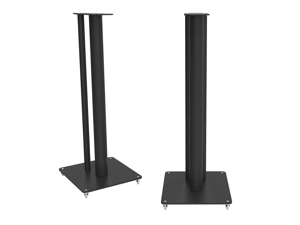 q-acoustics-q3000fsi-kaiutinjalusta-musta