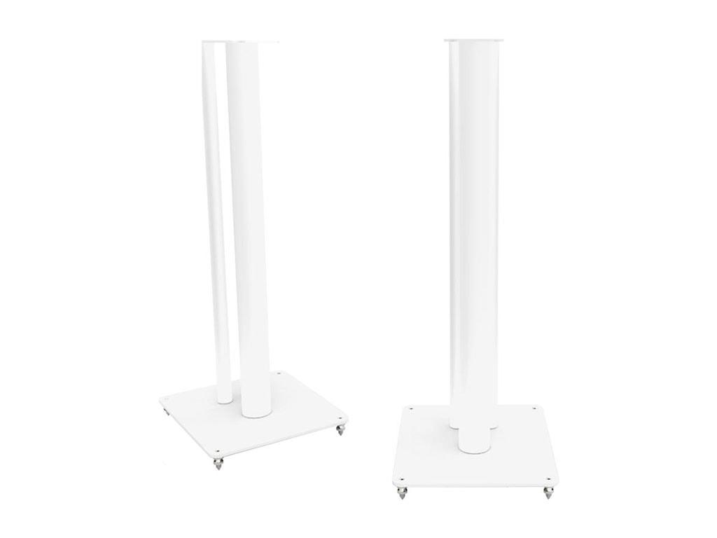 q-acoustics-q3000fsi-kaiutinjalusta-valkoinen