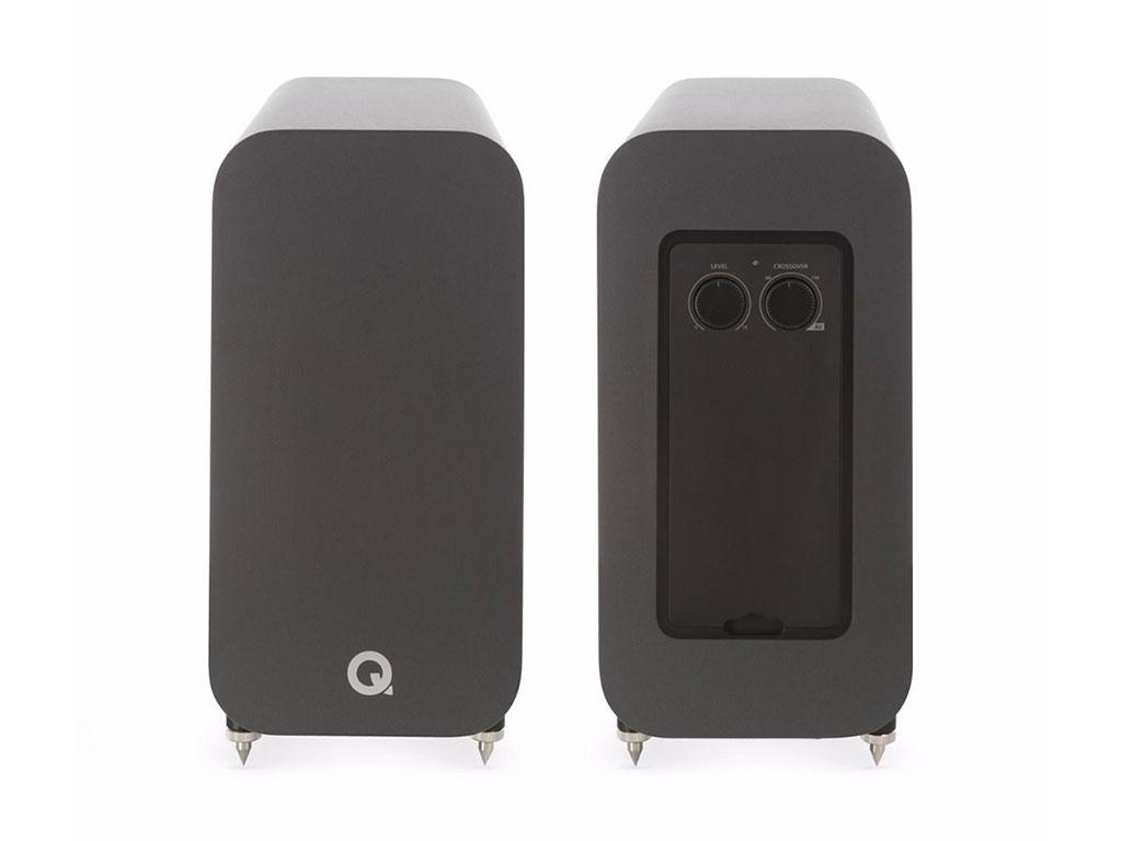q-acoustics-q3060s-subwoofer-harmaa-takaa