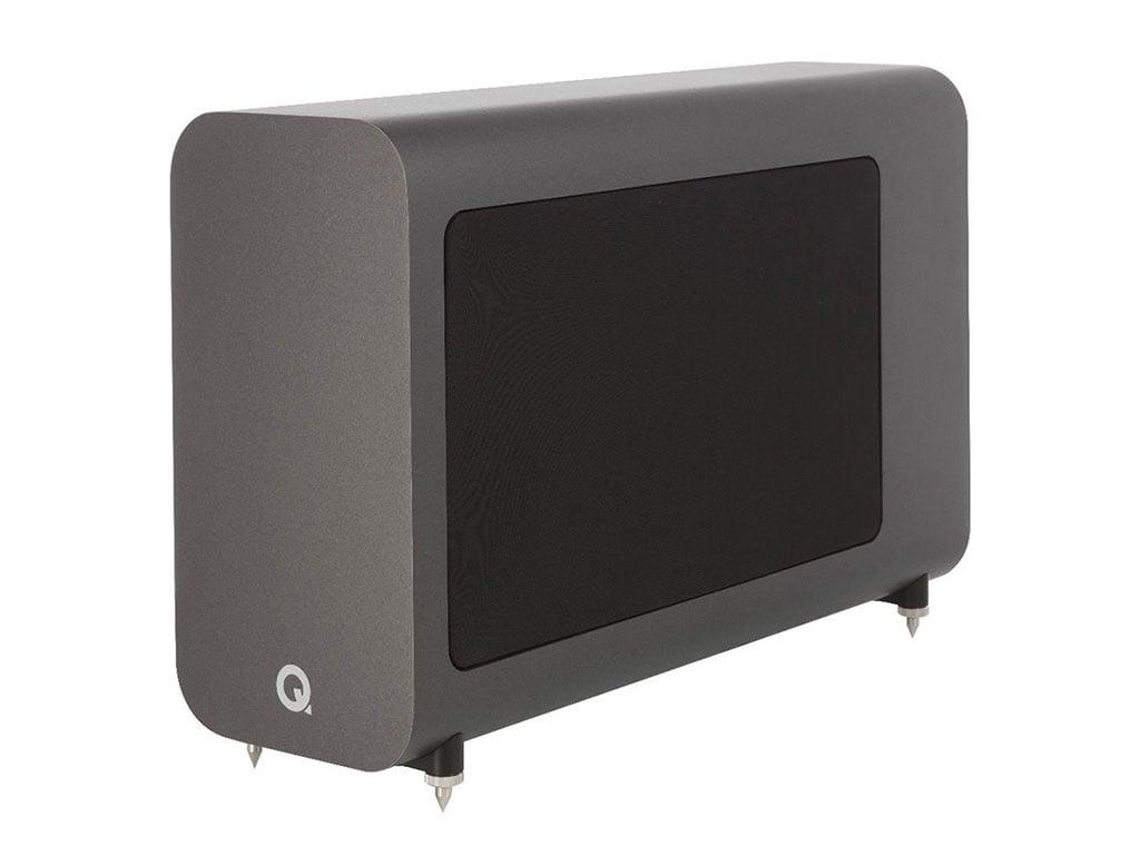 q-acoustics-q3060s-subwoofer-harmaa