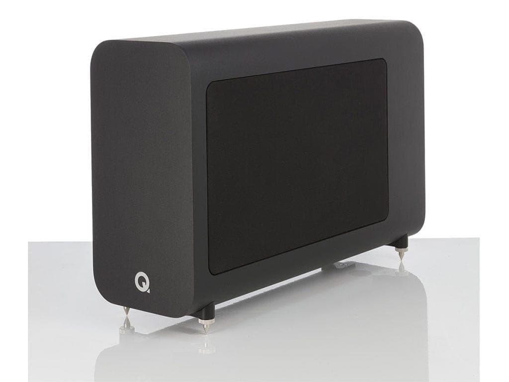 q-acoustics-q3060s-subwoofer-musta