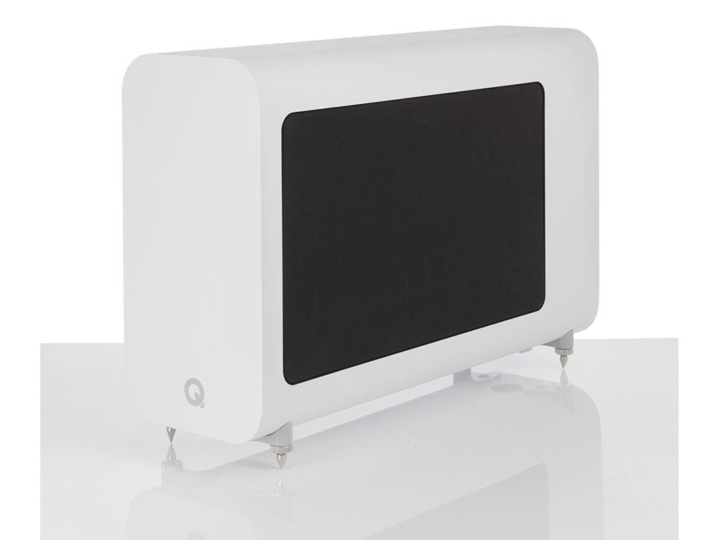 q-acoustics-q3060s-subwoofer-valkoinen