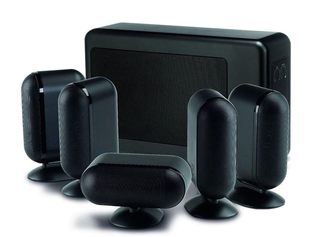 q-acoustics-q7000i-slim-musta