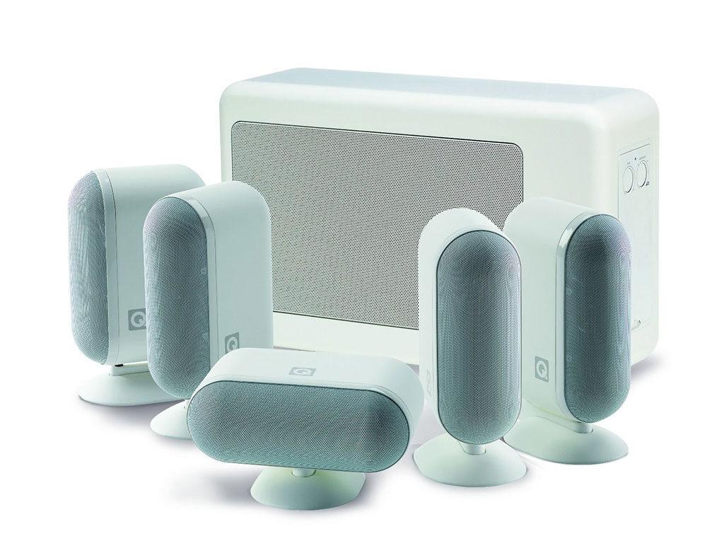 q-acoustics-q7000i-slim-valkoinen