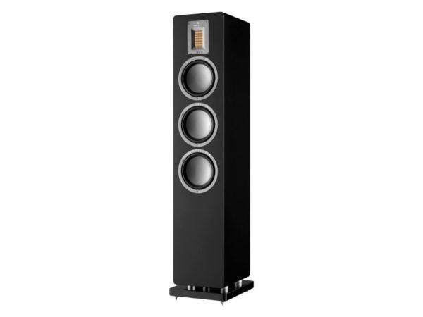 Audiovector QR5 lattiakaiutin | Ideaali.fi