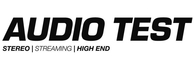 Monitor Audio Bronze 500 lattiakaiutin | Ideaali.fi