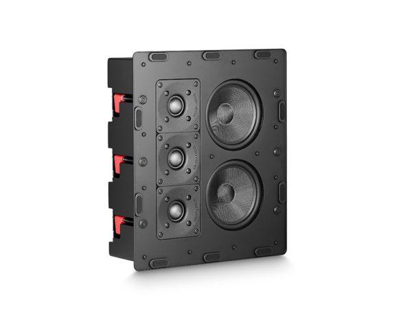 MK Sound IW150_angle