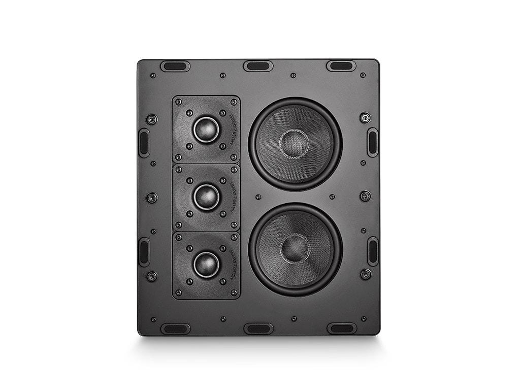 MK Sound IW150_front