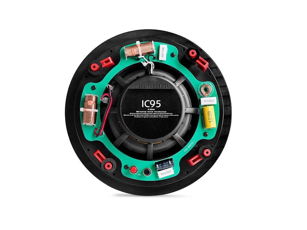 mk sound IC95