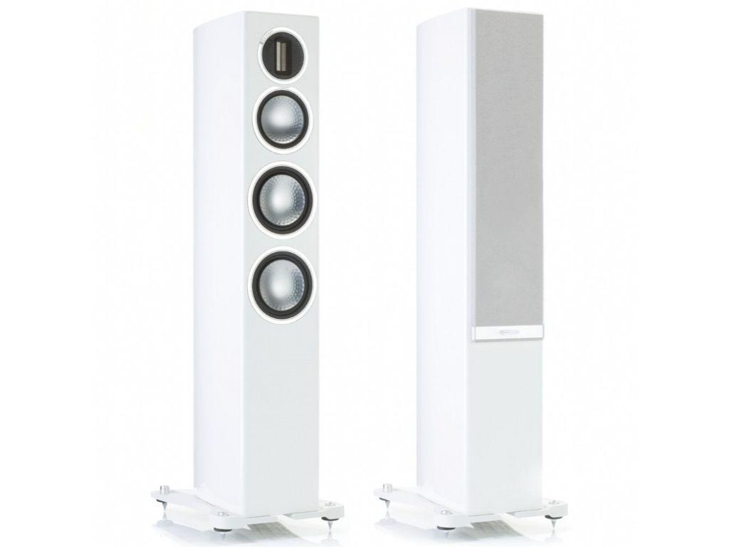 Monitor Audio Gold 200 G4
