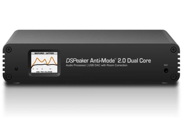 Anti-Mode-2.0-dualcore edesta