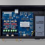 LUMIN-D2-black-inside-2