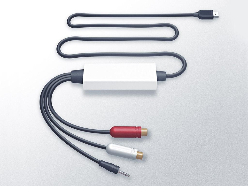 LUMIN-M1-usb-adapteri