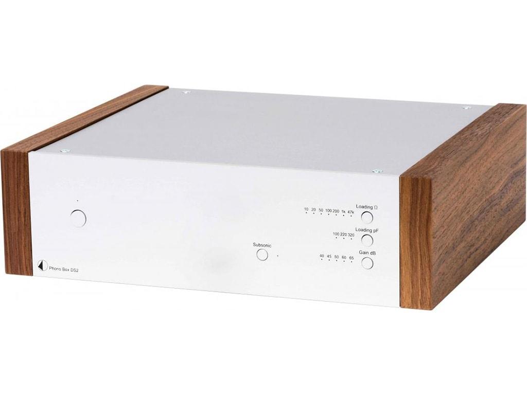 Pro-Ject-Phono-Box-DS2-hopea-eukalyptus